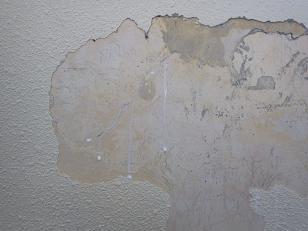 外壁タイル・塗装-7a